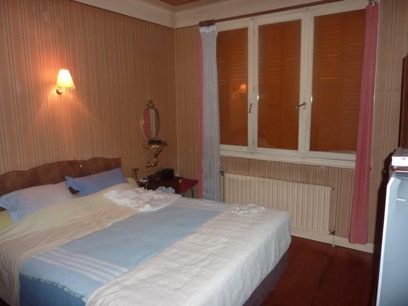 Vente maison / villa St chamond 179000€ - Photo 4