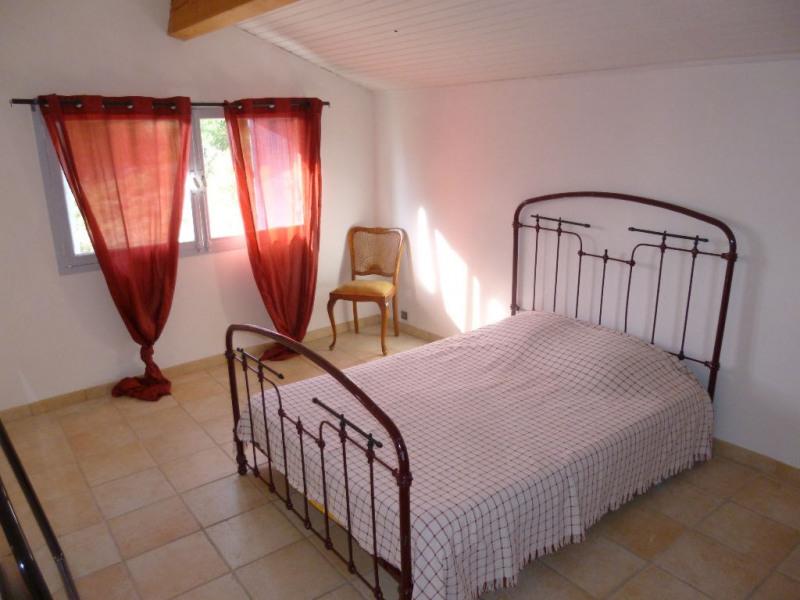 Vente de prestige maison / villa Clarensac 896000€ - Photo 8