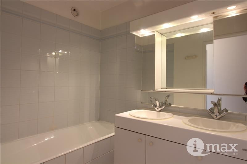 Vente appartement Levallois perret 639000€ - Photo 5