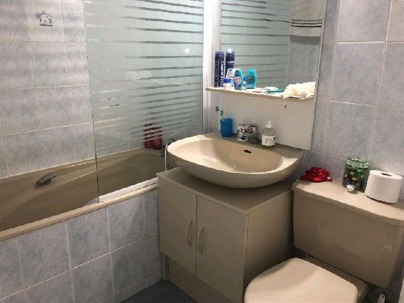 Revenda apartamento Savigny sur orge 107000€ - Fotografia 2