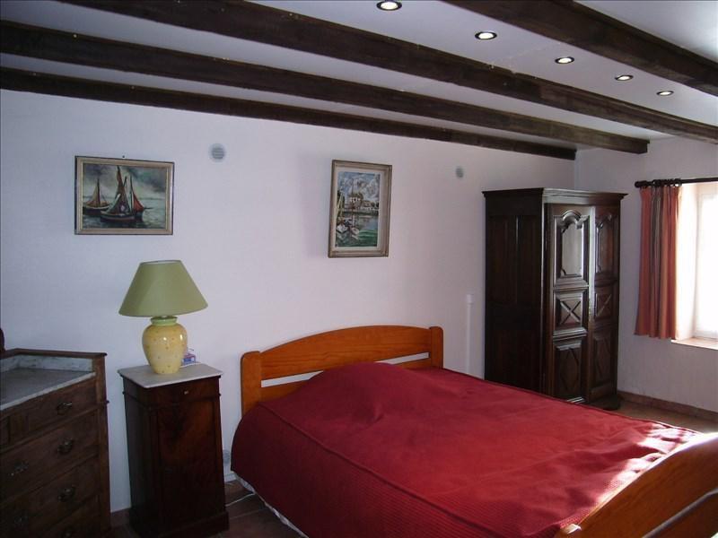 Sale house / villa Plogoff 151670€ - Picture 4