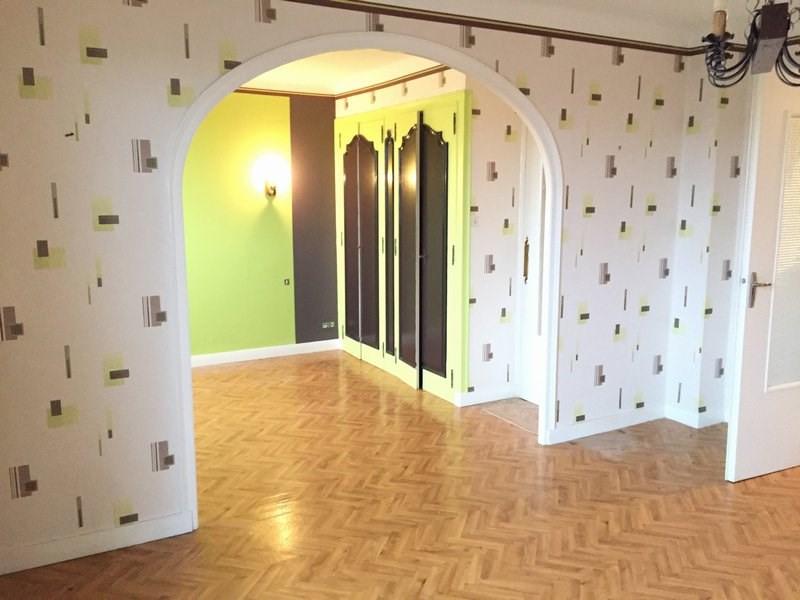 Venta  apartamento La ricamarie 60000€ - Fotografía 2