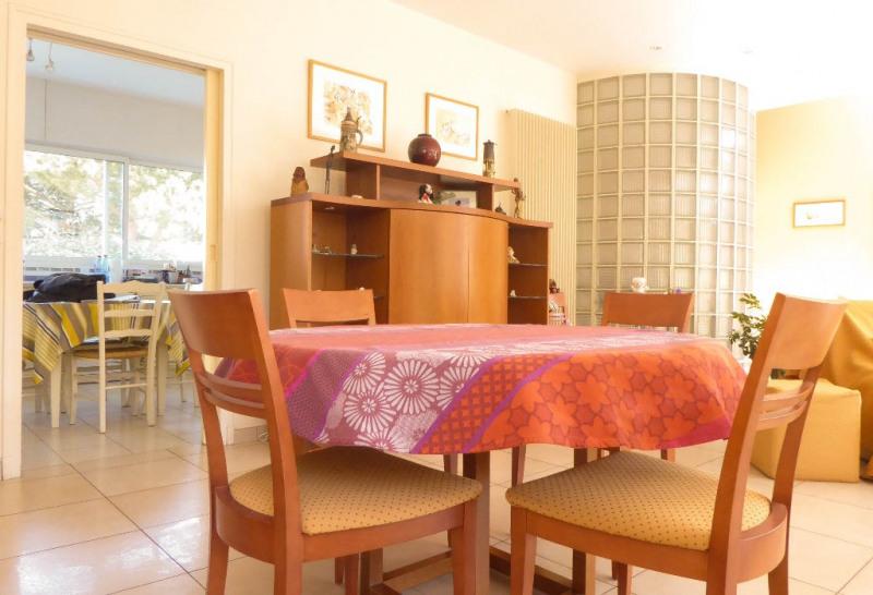 Vente de prestige maison / villa La rochelle 700000€ - Photo 4