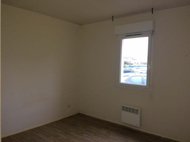 Location appartement Fonbeauzard 574€ CC - Photo 3