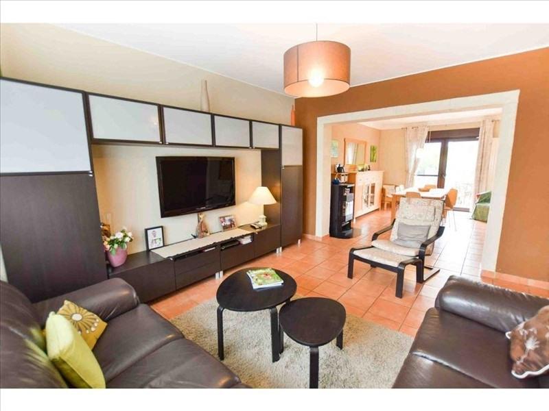 Vente maison / villa Mondercange 709000€ - Photo 4