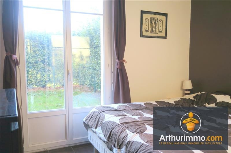 Vente appartement Moissy cramayel 194500€ - Photo 6