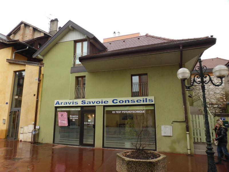 Vente Boutique Annecy 0