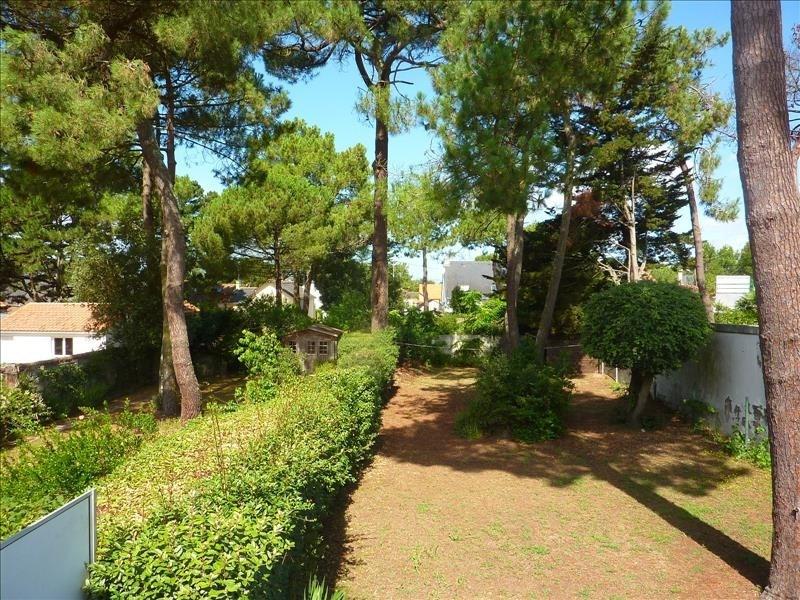 Sale house / villa Pornichet 399630€ - Picture 2