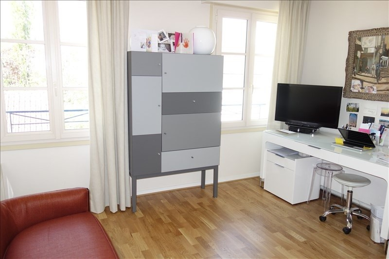 Vente appartement Versailles 720 000€ - Photo 6