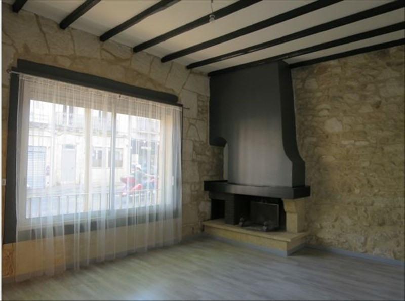 Rental apartment Montpellier 1000€ CC - Picture 1