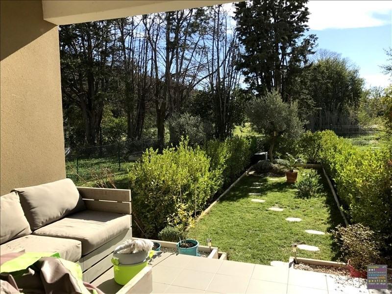 Vente appartement Salon de provence 227000€ - Photo 3