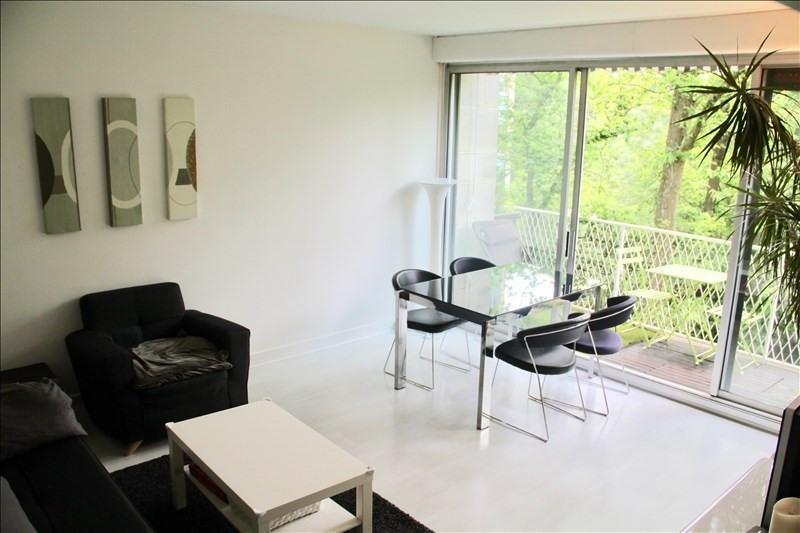 Vente appartement Vaucresson 354000€ - Photo 2