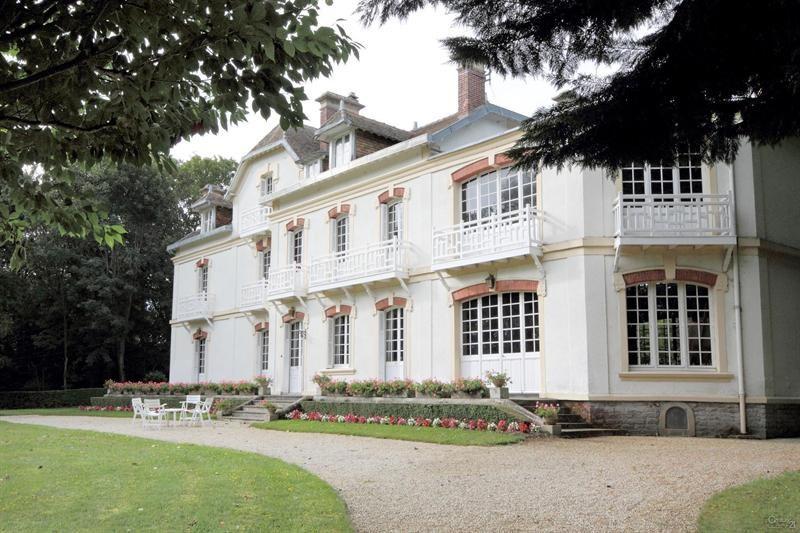 Revenda residencial de prestígio casa Ver sur mer 799000€ - Fotografia 4