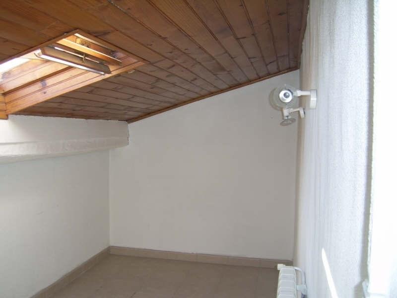 Verhuren  appartement Nimes 400€ CC - Foto 7
