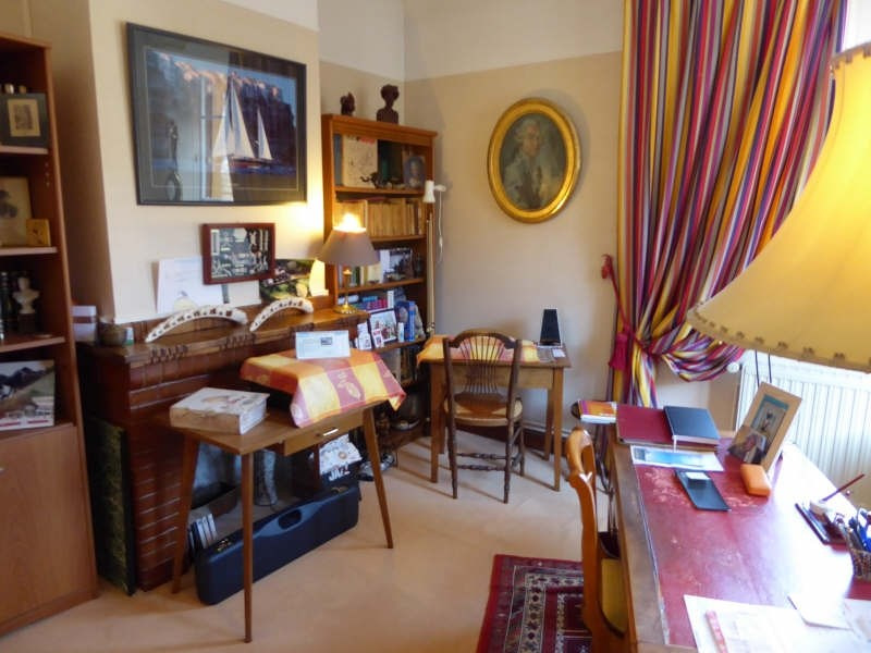 Verkoop  huis Bagneres de luchon 315000€ - Foto 4