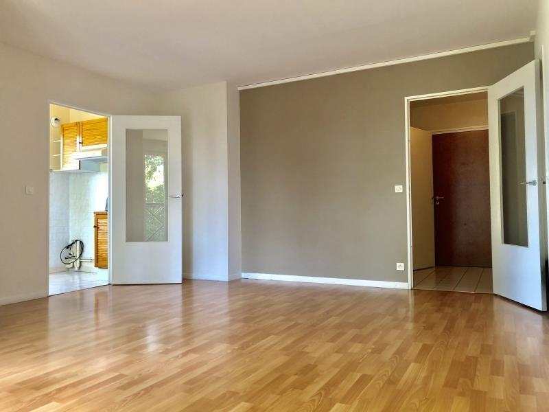 Vente appartement Dammarie les lys 213000€ - Photo 3