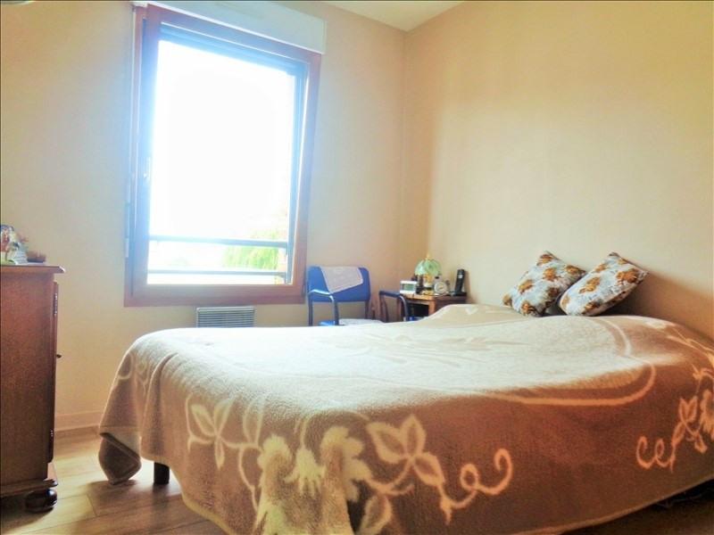 Vente appartement Bethune 85500€ - Photo 3