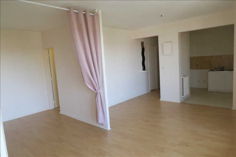 Sale apartment Royan 101 750€ - Picture 6