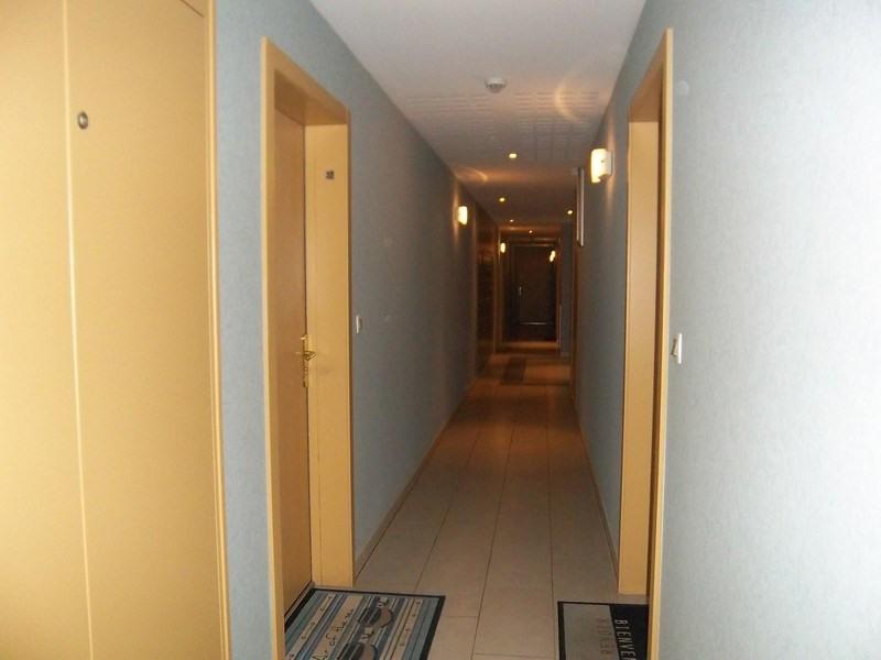 Vente appartement Les sables-d'olonne 113900€ - Photo 9