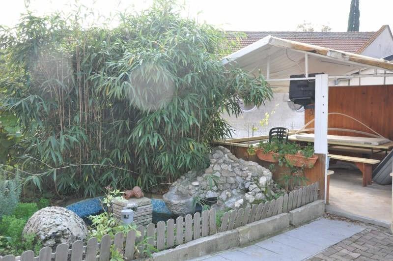 Vente maison / villa St maurice l exil 279000€ - Photo 14