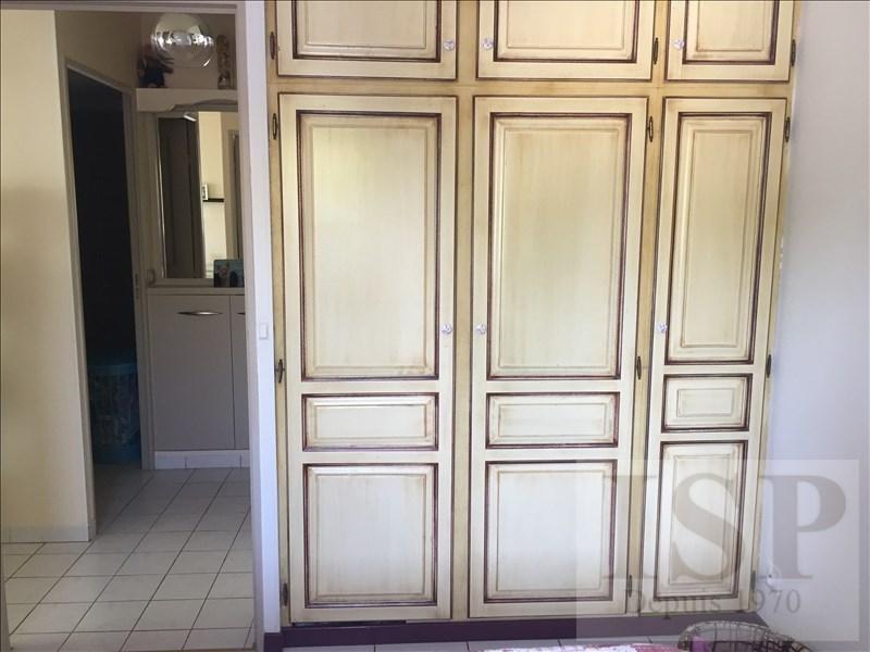Vente appartement Aix en provence 208100€ - Photo 9