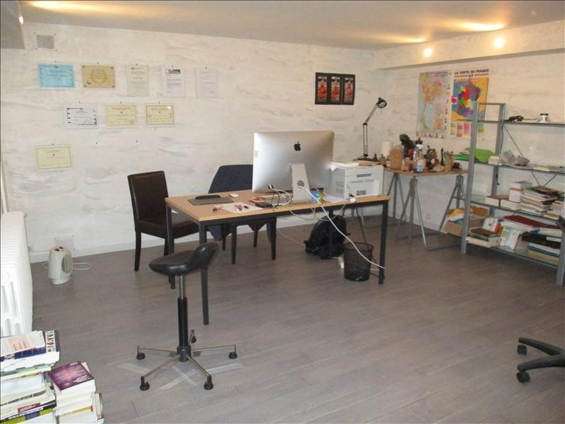 Vente boutique Saint-marcellin 59 000€ - Photo 3