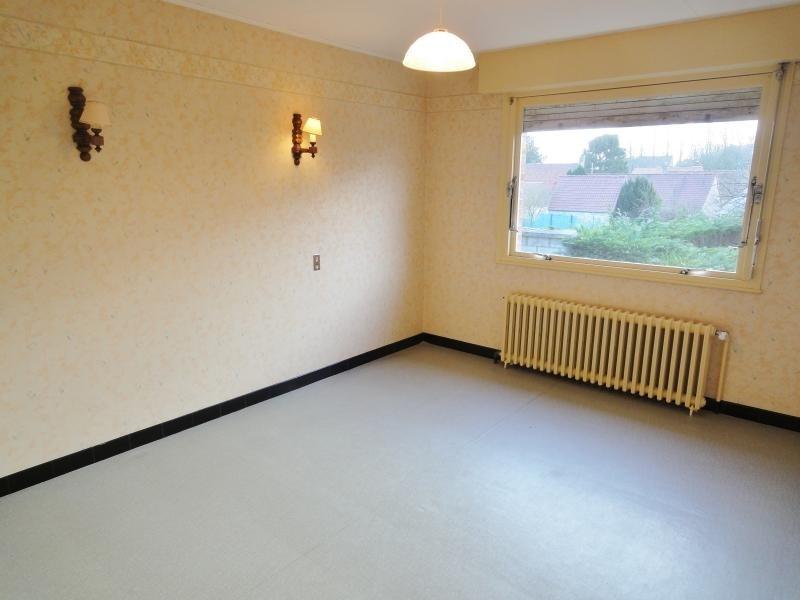 Vente maison / villa Arras 167500€ - Photo 6