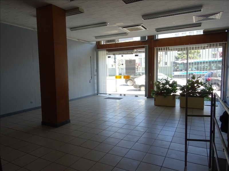Sale empty room/storage Troyes 39000€ - Picture 2