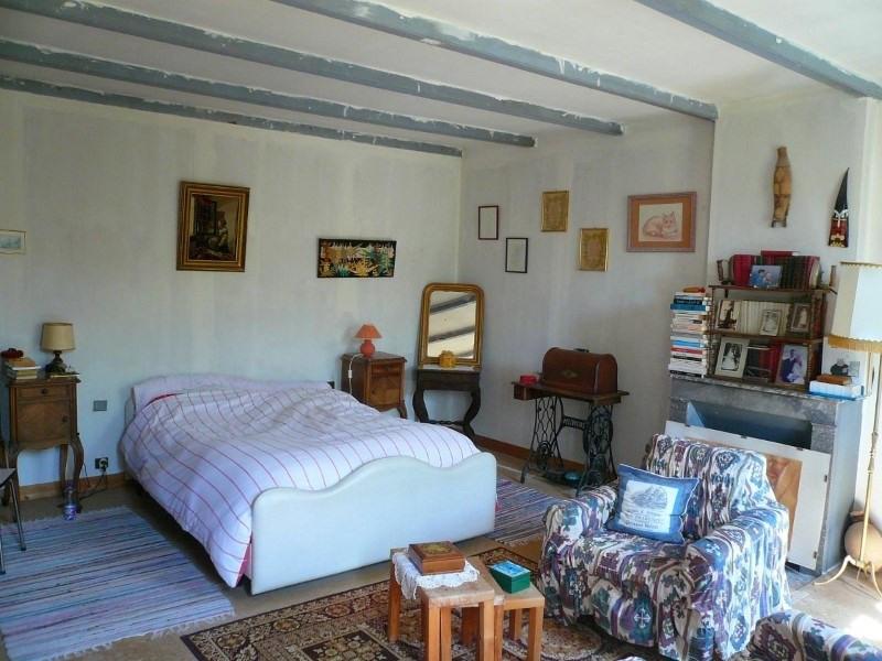 Vente maison / villa Châtelaillon plage 315000€ - Photo 9