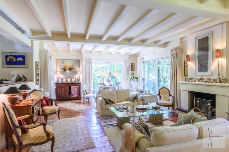Sale house / villa Saint-jean-de-luz 1250000€ - Picture 2