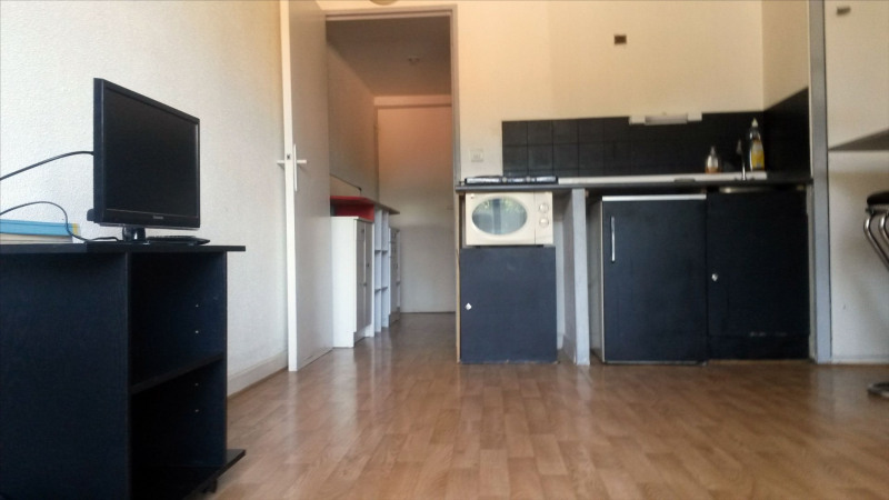 Vente appartement Dolus d'oleron 67000€ - Photo 4