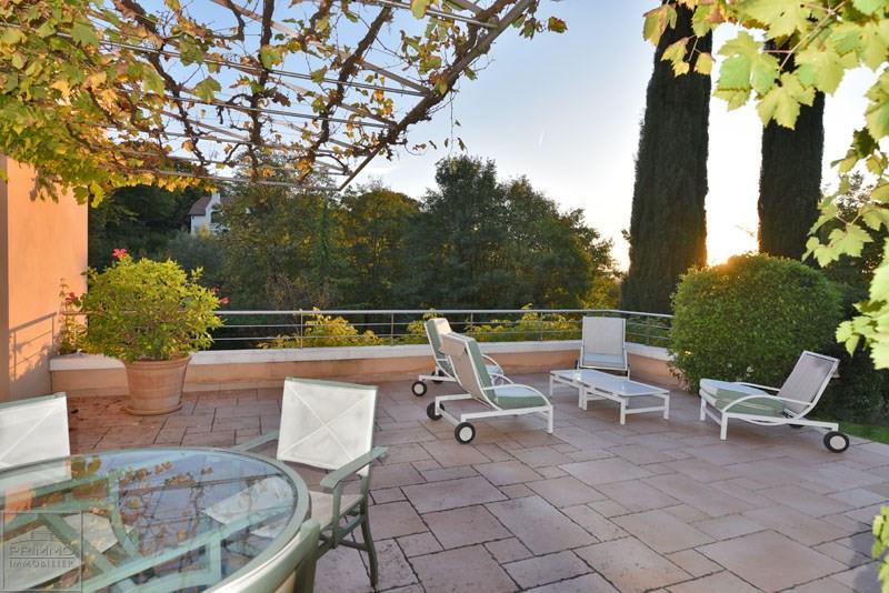 Deluxe sale house / villa Caluire et cuire 1430000€ - Picture 2
