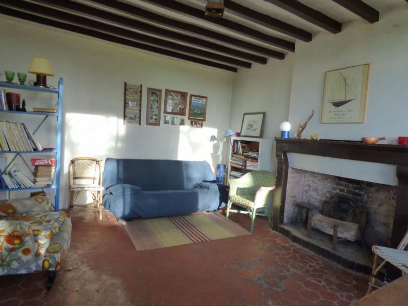 Sale house / villa Tourny 98000€ - Picture 13
