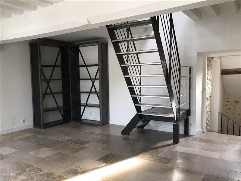Rental house / villa Montfort l amaury 4200€ CC - Picture 4