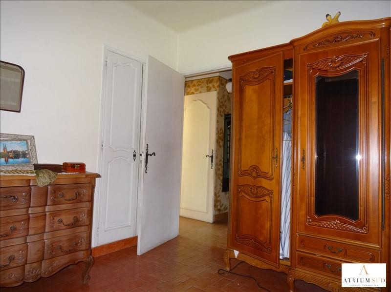 Vente de prestige maison / villa St raphael 578000€ - Photo 4