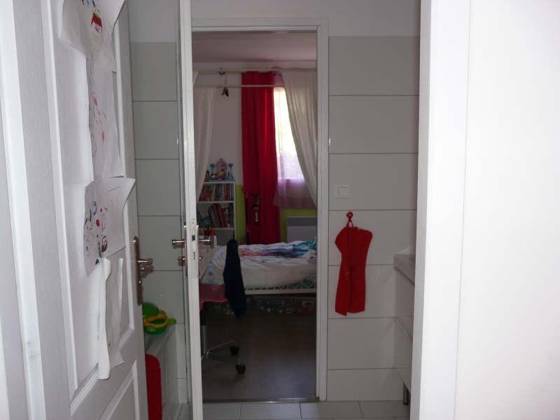 Vente maison / villa Lussan 219000€ - Photo 8