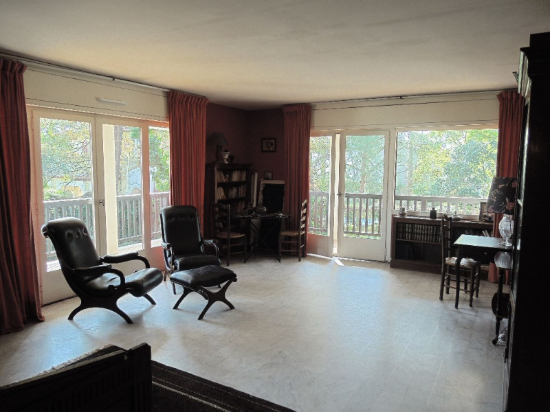 Vente de prestige appartement Hossegor 590 000€ - Photo 3