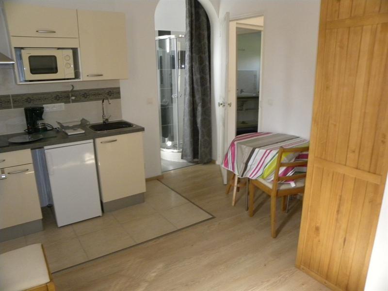 Location vacances appartement Bandol 180€ - Photo 2