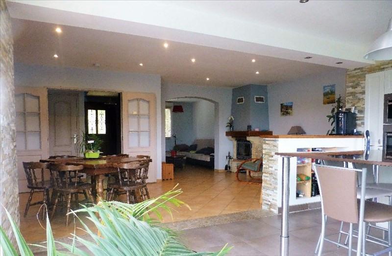 Vente maison / villa Chateau thierry 249000€ - Photo 6