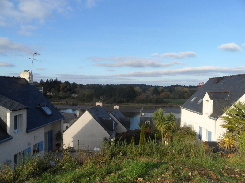 Vente terrain Auray 296 180€ - Photo 1