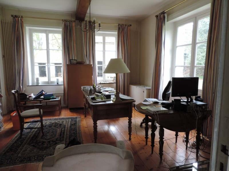 Vente de prestige maison / villa Arras 551000€ - Photo 6