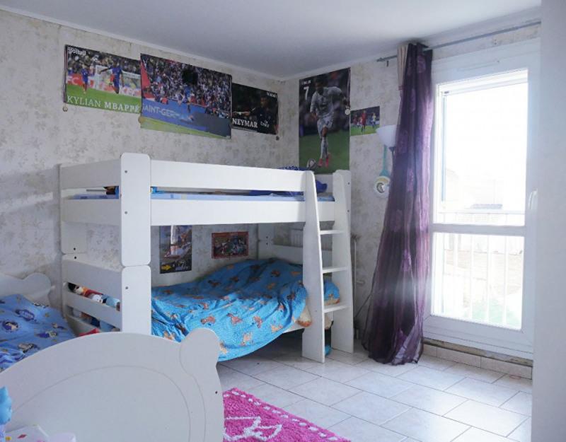 Sale house / villa Cergy 250000€ - Picture 8