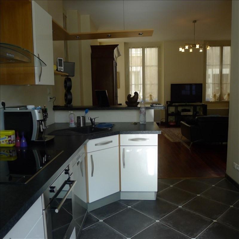 Revenda casa Orleans 378000€ - Fotografia 9