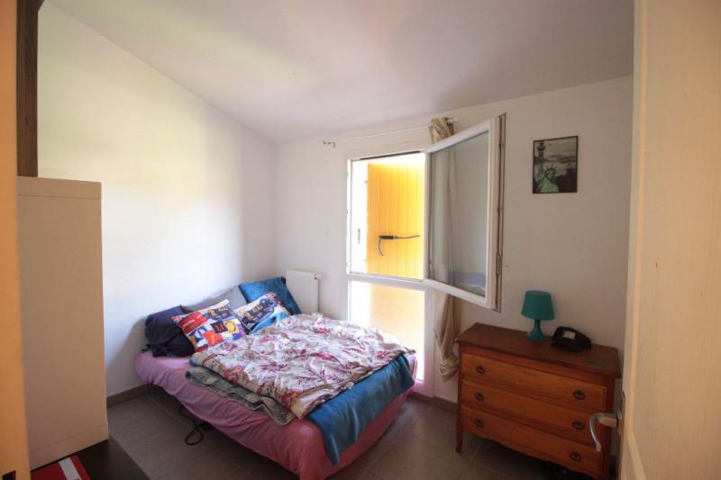Vente maison / villa Marseille 11ème 258000€ - Photo 5