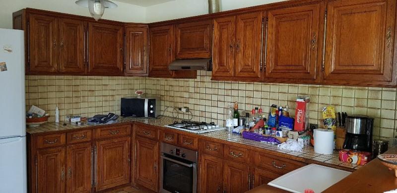 Vente maison / villa Le porge 368000€ - Photo 9