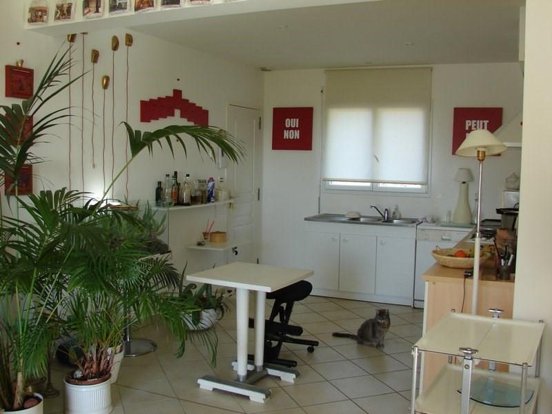 Alquiler  casa Blainville sur mer 770€ CC - Fotografía 2