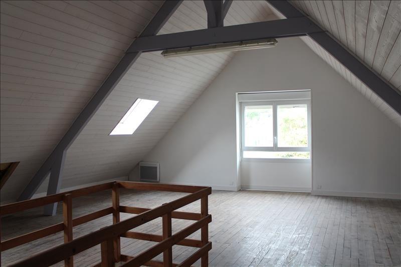 Sale house / villa Quimper 161570€ - Picture 2