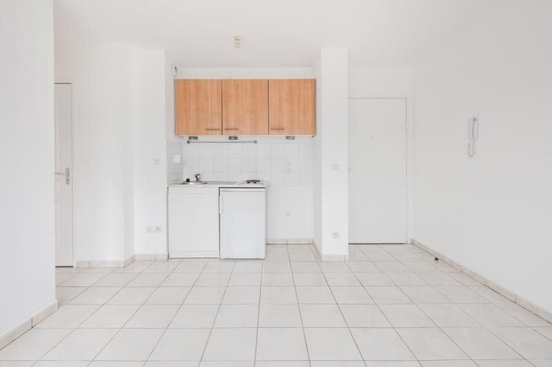 Vente appartement Echirolles 104 000€ - Photo 5