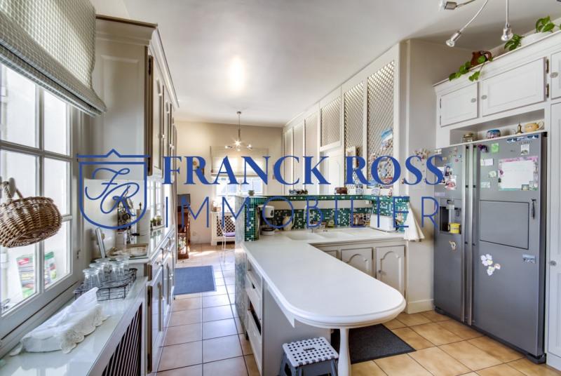 Venta  casa Bry-sur-marne 1590000€ - Fotografía 9