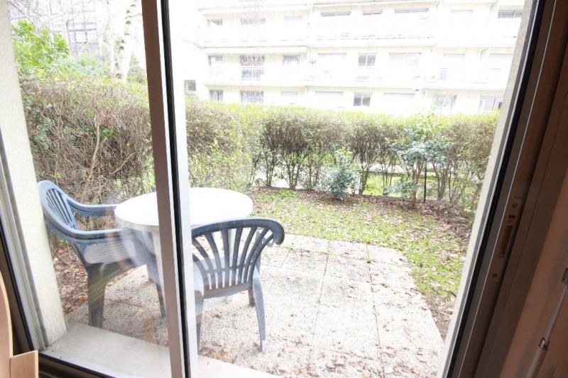 Location appartement Levallois perret 850€ CC - Photo 4